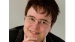 Damit Arbeitgeber und Bewerber zusammenkommen: Karriereratgeber 2012 - Dr. Birgit Zimmer-Wagner, Bewerber Consult - Foto: Privat