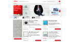 CW-Serie: Business-App-Stores: Fujitsu Cloud Store
