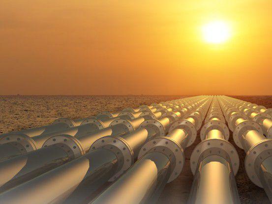 Gartner bezeichnet Daten als Treibstoff für sämtliche Geschäftsprozesse.