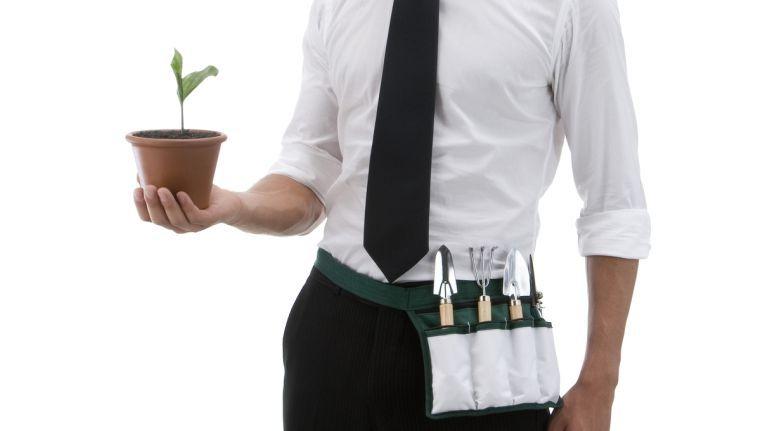 Wer Lean-Management einführt, kann sein Unternehmen von Grund auf neu ausrichten.