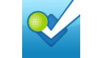 Frisches Aussehen für Positionsdienst: Foursquare mit neuen Funktionen - Foto: Foursquare