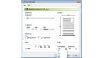Kleine Helfer: doPDF erstellt kostenlos PDFs