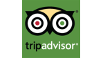 Reiseführer für Smartphones und Tablets: TripAdvisor für Android, iPhone und Co - Foto: TripAdvisor