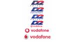 """""""0-Euro-Vertrag"""": Vodafone verliert Klage gegen Verbraucherin - Foto: Mannesmann, D2, Vodafone"""