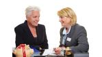 Je älter, desto mehr Urlaub - stimmt das?: Lebensalter und Erholungsbedürfnis von Mitarbeitern - Foto: Robert Kneschke - Fotolia.com