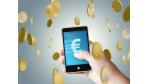 Klauseln im Mobilfunkvertrag: Zahlungspflicht bei Prepaid - Foto: lassedesignen - Fotolia.com