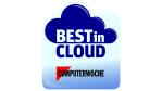 Best in Cloud 2012: Traktoren über die Cloud steuern