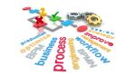 Studie zum Business Process Management: Firmen wollen integriertes BPM in Business-Anwendungen - Foto: S.John, Fotolia.de