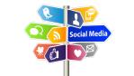 Nutzung sozialer Medien am Arbeitsplatz: Social Media - Gefahr für die Arbeitsmoral - Foto: fotolia.com/arrow