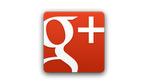 Mit Partymodus: Google+ für Tablets und in neuem Design - Foto: Google
