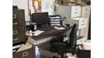 Tipp für Telearbeiter: Kosten für Home Office steuerlich absetzbar - Foto: trekandshoot/Fotolia.com