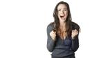 Wie Sie Ihre Mitarbeiter vor Burnout schützen - Foto: Johan Larson _shutterstock