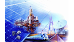 AEG Power Solutions : Mehr Dynamik bei Budgetierung und Konsolidierung - Foto: AEG-Power-Solutions