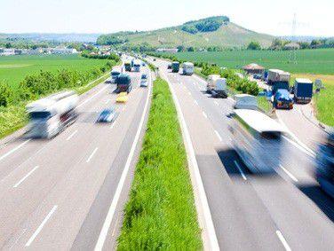 Von der Automobilbranche erwarten sich die IT-Freiberufler viele Projekte in diesem Jahr
