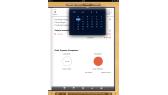 Die nützlichsten Finanz-Apps für iPhone und iPad - Foto: Diego Wyllie