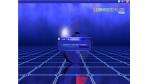 Linux- und Open-Source-Wochenrückblick: Commodore ist mit Vision OS zurück - Foto: Jürgen Donauer