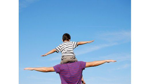 Work-Life-Balance ist im Grunde eine Chiffre für den Wunsch, weniger zu arbeiten.
