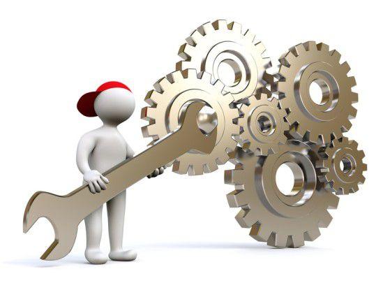 Wenn der PC lahmt oder Programme den Dienst verweigern, keine Panik. Wir haben Tools ausgesucht die ein lästiges Neuaufsetzen des Systems abwenden können.