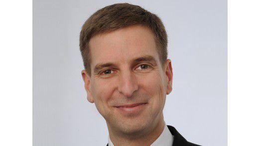 Barc-Geschäftsführer Carsten Bange sieht eine Trendwende bei der Marktkonzentration. Die fünf großen BI-Anbieter verlieren Anteile.