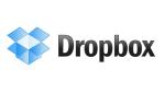 Citrix Enterprise Mobile Report: Immer mehr Firmen verbannen Apps - Foto: Dropbox