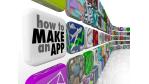 Vorteil Freiberufler: Externe App-Entwickler sind gefragt - Foto: iQoncept _shutterstock