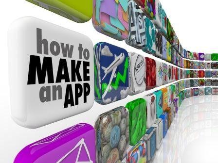 Ein guter App-Entwickler zeichnet sich durch viele Fähigkeiten aus: Technologie-Wissen, Kreativität und Branchenkenntnis.