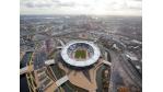 Olympia im Internet: Deutsche schauen Spiele im Netz - Foto: Anthony Charlton