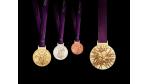 Olympische Spiele 2012: Dabei sein ist alles - Foto: IOC
