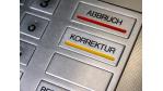 Geheimhaltungspflicht verletzt: Missbräuchlich Geld abgehoben - wer haftet? - Foto: Deminos - Fotolia.com