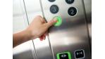 Hotelgäste im Aufzug verletzt: Malheur bei Geschäftsreise - Foto: xy - Fotolia.com
