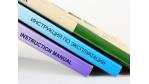 Jobprofil: Was macht eigentlich ein technischer Redakteur? - Foto: Verdateo/Fotolia.com