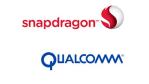 Snapdragon S4 Plus: Qualcomm hat weiter Lieferprobleme bei 28-Nanometer-Chips - Foto: Qualcomm