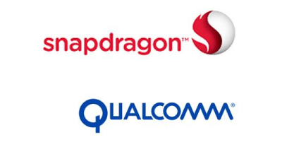 Snapdragon S4 Plus: Qualcomm hat weiter Lieferprobleme bei 28-Nanometer-Chips - Foto: Qualcomm