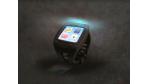 Gadget des Tages: Syre Watch Case bei Kickstarter - iPod nano im Uhren-Look - Foto: Anyé Spivey
