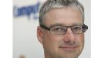 Einstieg beim IT-Dienstleister: Karriereratgeber - Thomas Leibfried, Computacenter