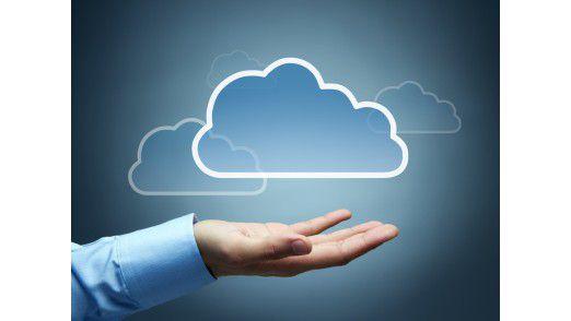 Noch immer birgt die Cloud Risiken.
