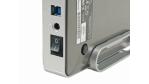 Vergleichstest: Die beste 3,5-Zoll-Festplatte mit USB 3.0