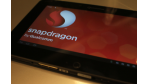 Snapdragon S4 Pro: Qualcomms Quad-Core-Chip überrascht in Benchmarks