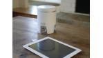 Gadget des Tages: POP bei Kickstarter - Ein Ladegerät für Alles - Foto: James Siminoff