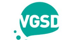 Selbständige und Gründer zeigen Flagge: VGSD setzt sich für Freiberufler ein - Foto: VGSD