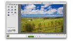 Bildbearbeitungsprogramm kostenlos: Bildbearbeitung für Jedermann - Foto: Diego Wyllie