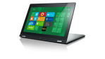 Ratgeber Tablet: 5 Gründe, warum sich für Sie ein Tablet lohnt - Foto: Lenovo