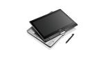 Zwischen Notebook und Tablet PC: Ultrabook und Tablet wachsen zusammen - Foto: Fujitsu