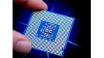 Dank steuerlicher Sondererlöse: Chip-Spezialist Texas Instruments steigert Gewinn - Foto: Timothy Hodgkinson_shutterstock.com