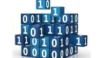 IDC-Studie Big Data: Unternehmen erledigen noch Basisarbeiten - Foto: Fotolia.com/vege
