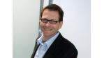 Neuer CIO-Job: Rainer Kammer - von Vemag zu Saacke - Foto: Vemag, Rainer Kammer