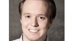 Arbeiten in der Spieleindustrie: Karriereratgeber 2012 - Jan Wilfarth, InnoGames