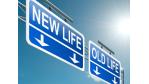 Work-Life-Balance: Reif für einen Jobwechsel? - Foto: creative soul - Fotolia.com
