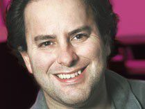 Jim Rapoza von Aberdeen appelliert an Unternehmensführungen, genug Geld für Anwendungs-Management bereitzustellen.