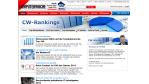 Neu auf computerwoche.de: CW-Rankings - alles, was Sie über IT wissen müssen